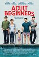 Adult Beginners (Brother's Keeper)