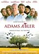 Adams æbler (Adam's Apples)