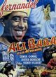 Ali Baba et les 40 voleurs (Ali Baba and the Forty Thieves)